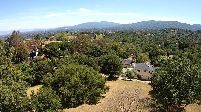 22265 Rolling Hills Rd, Saratoga, CA