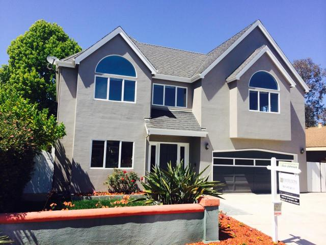 112 Western Ct, Santa Cruz, CA 95060