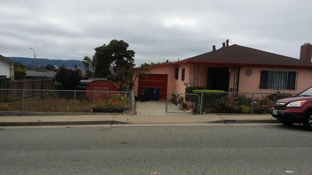 1693 Flores St, Seaside, CA 93955