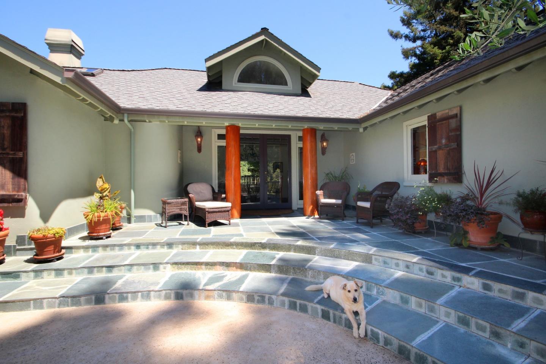 1000 Larkin Valley Rd, Watsonville, CA 95076