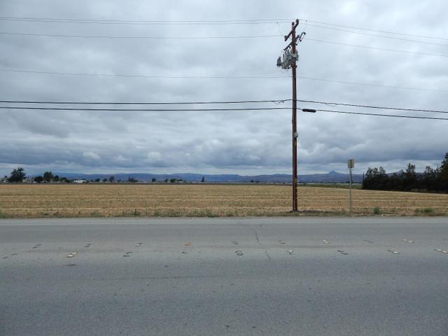 00 Santa Ana Rd, Hollister, CA 95023