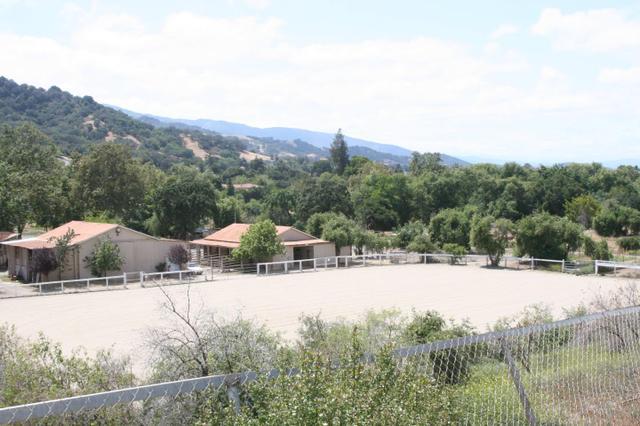 20100 Almaden Rd, San Jose, CA 95120