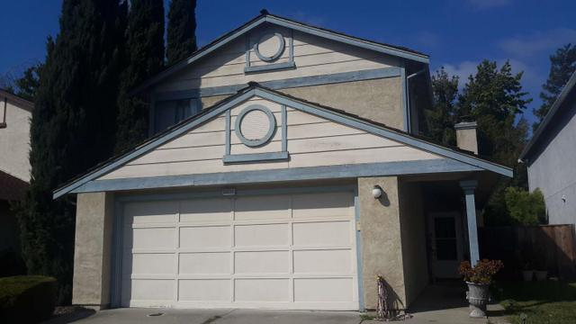38830 Stillwater Common, Fremont, CA 94536