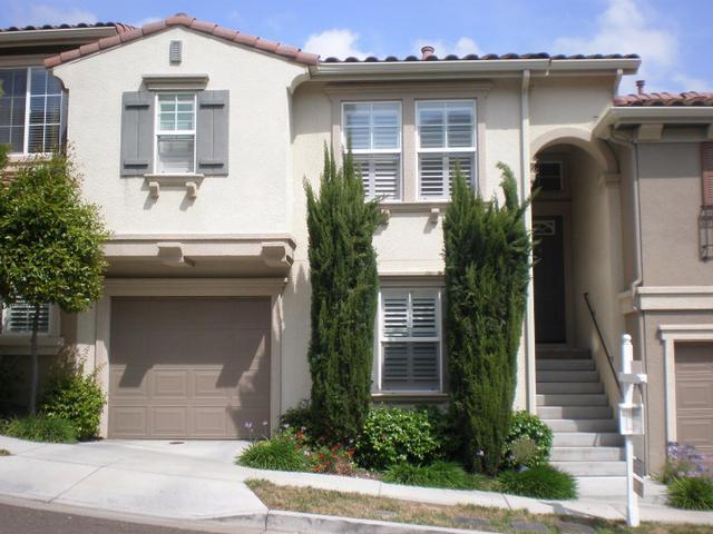 3116 Empoli St, San Jose, CA 95136