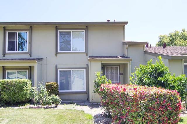 2003 Quadros Ln, San Jose, CA 95131