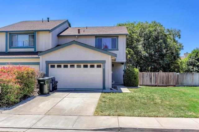 5461 Treeflower, Livermore CA 94551