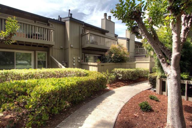 2290 Almaden Rd #b, San Jose, CA 95125