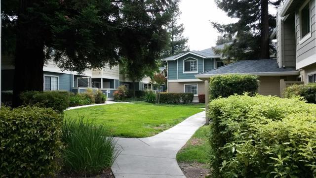2660 Somerset Park Cir, San Jose, CA 95132