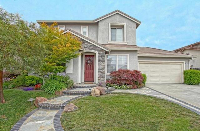 324 Brookdale Way, Hayward, CA 94544