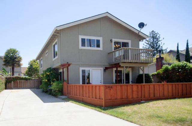 1918 42nd Ave, Capitola, CA 95010