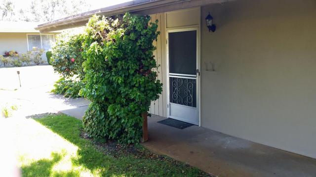 169 Hacienda Carmel, Carmel, CA 93923