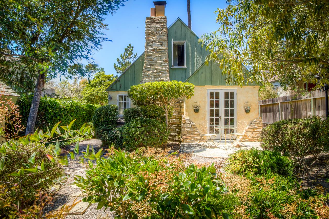 24816 Carpenter Rd, Carmel, CA