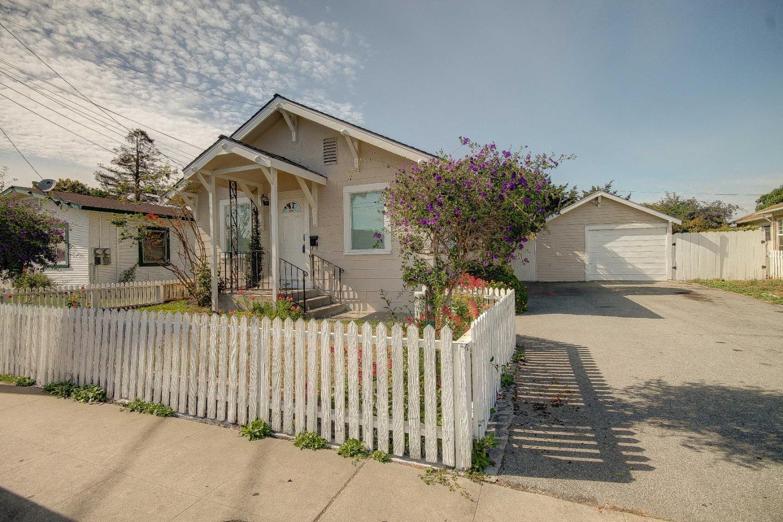 736 Tuttle Ave, Watsonville, CA 95076