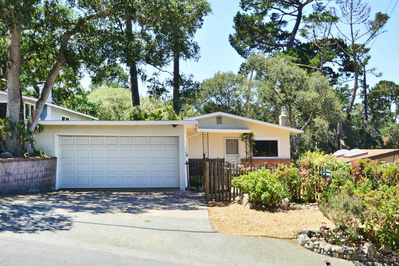 765 Parcel St, Monterey, CA 93940