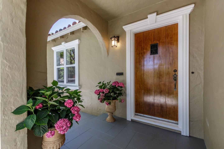 1618 Shasta Avenue, San Jose, CA 95128