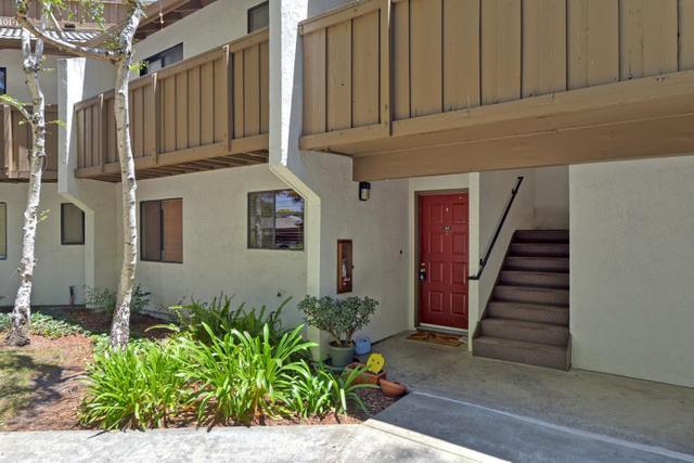 2201 Monroe St #103, Santa Clara, CA 95050