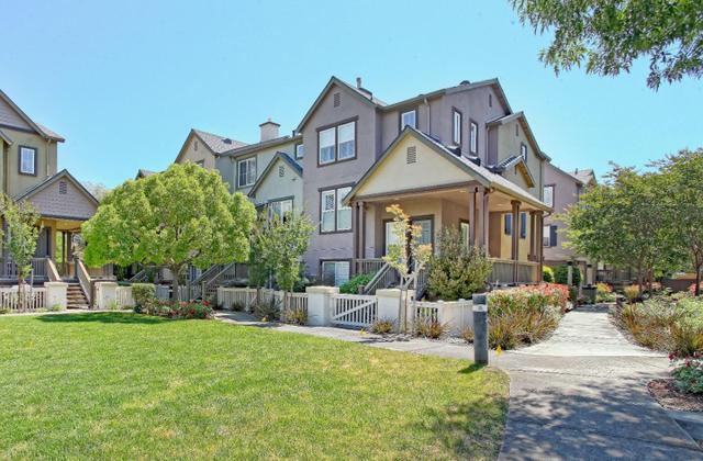 30 Wellington Ct, Mountain View, CA 94040