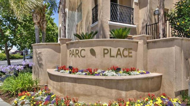 62 Parc Place Dr, Milpitas, CA 95035