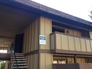 1221 N Peach Ave #APT 227, Fresno, CA