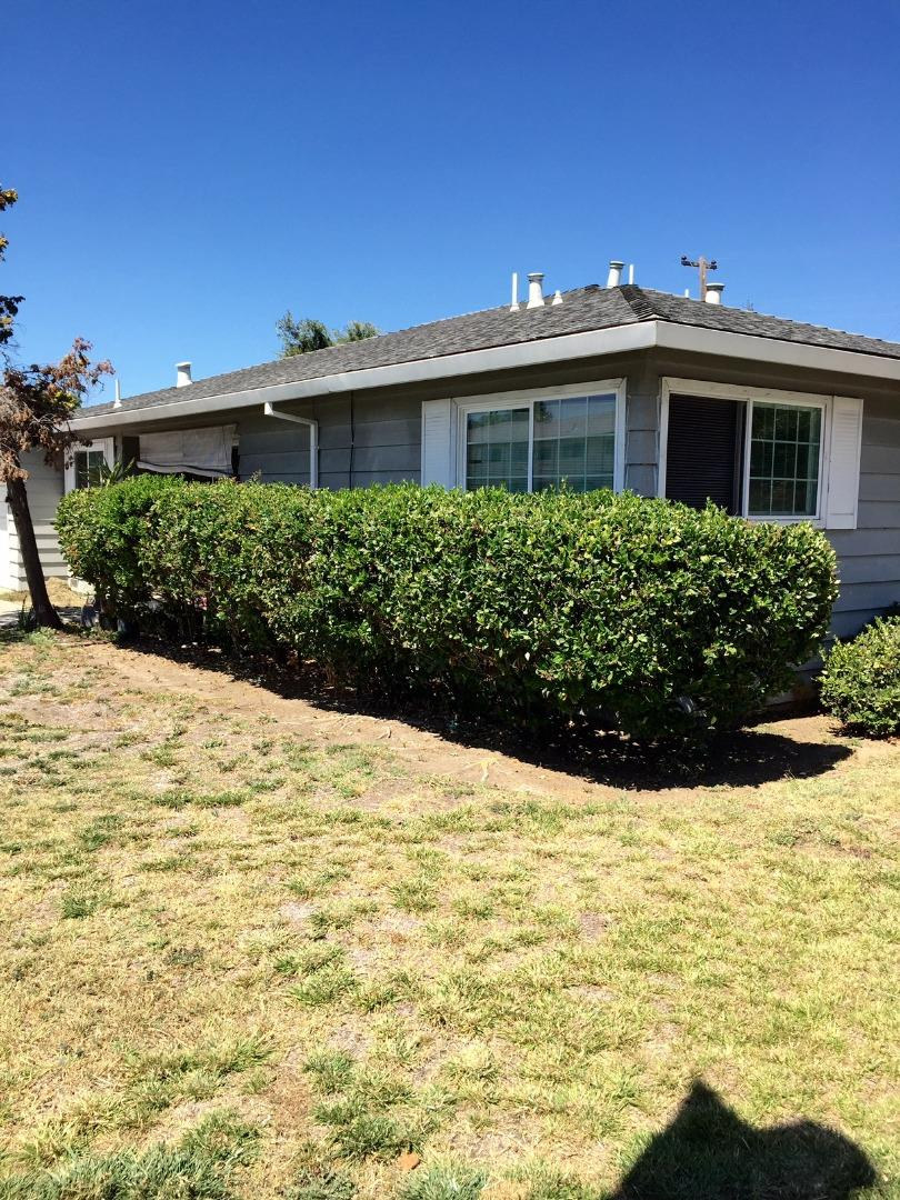 890 Leigh Avenue, San Jose, CA 95128
