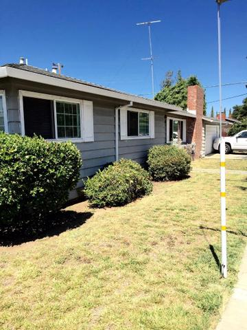 890 Leigh Ave, San Jose, CA 95128