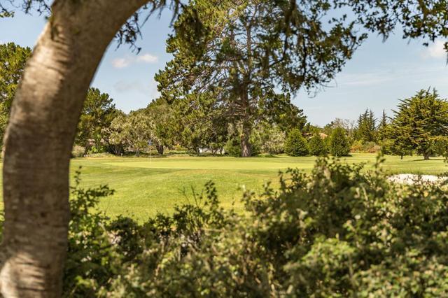 7 Sylvan Pl, Monterey, CA