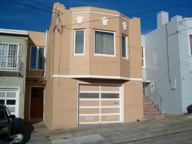159 Allison St, San Francisco, CA 94112