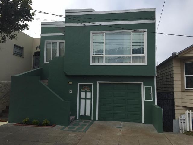 676 Hanover St, Daly City, CA 94014