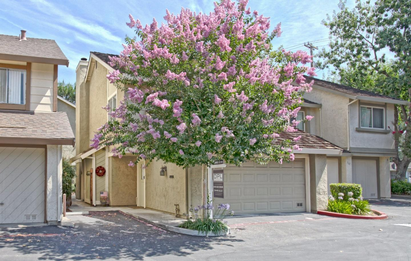 569 Union Ave, Campbell, CA 95008