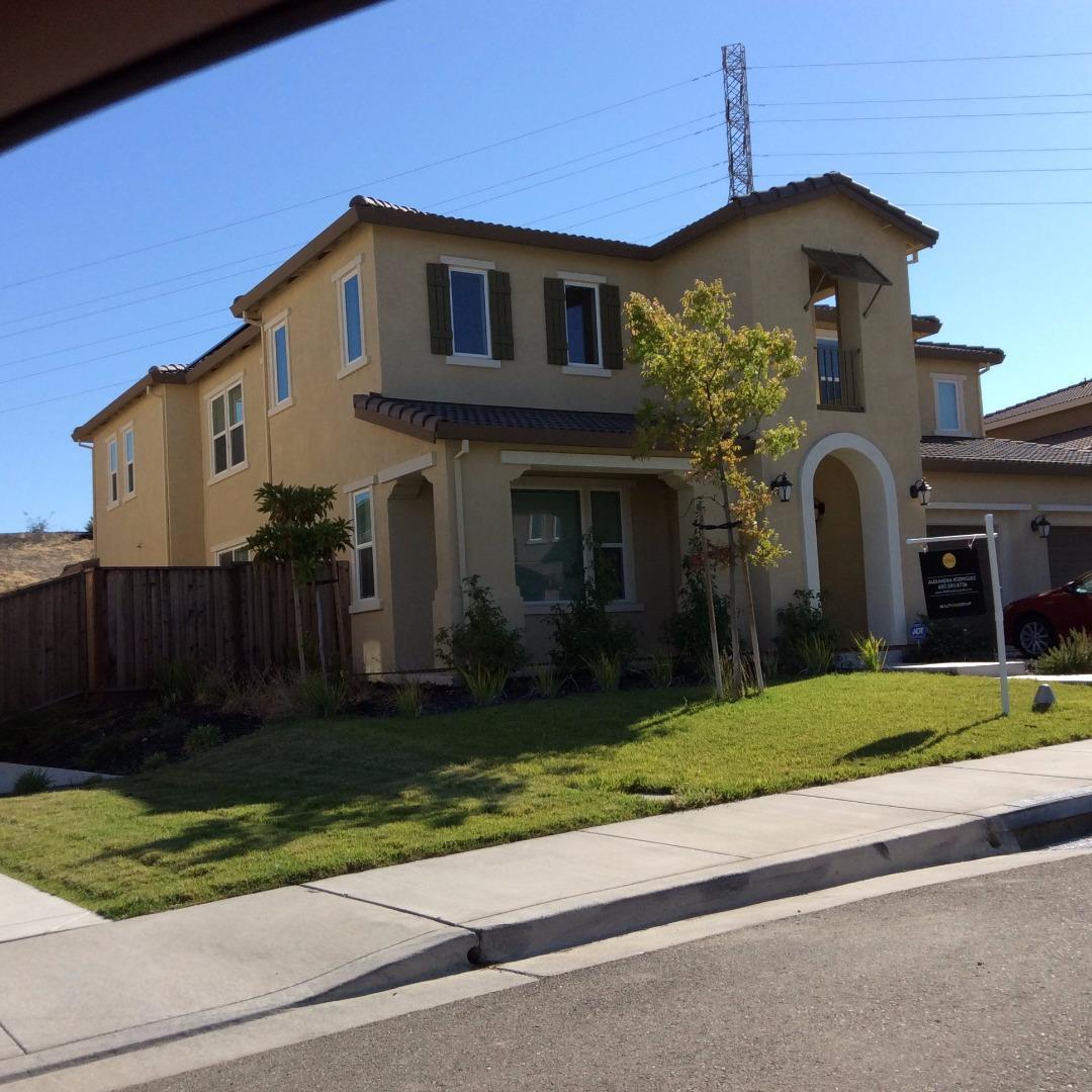 4580 Benton St, Antioch, CA