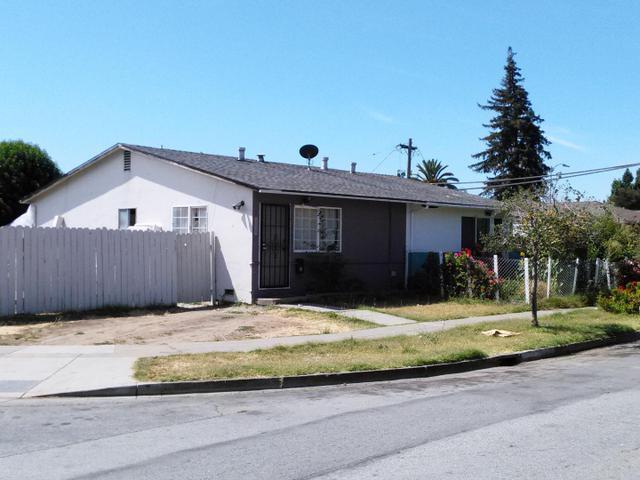 2326 Dobern, San Jose, CA 95116