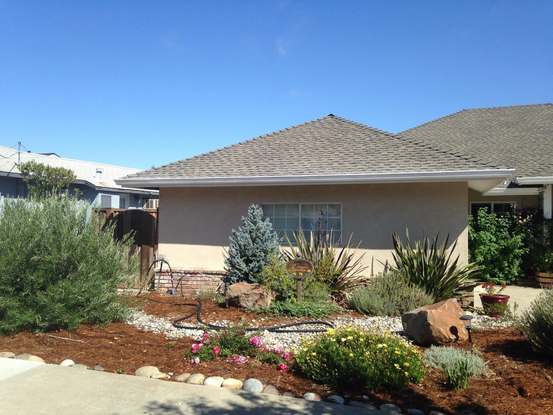 345 Spring Ave, Morgan Hill, CA