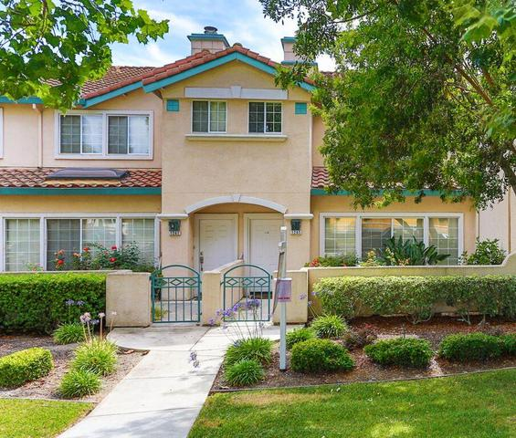 1265 Tea Rose Cir, San Jose, CA 95131