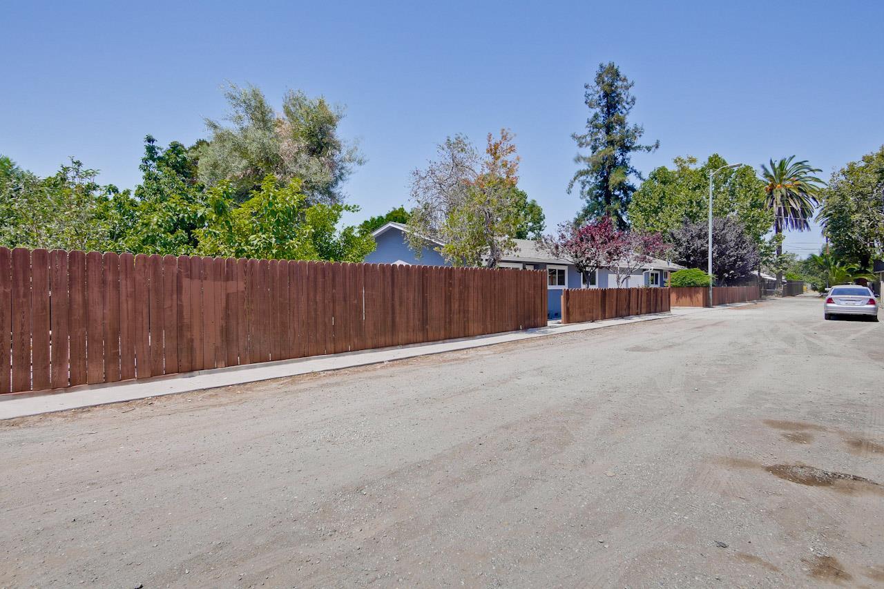 1179-1181 Sherwood Avenue, San Jose, CA 95126