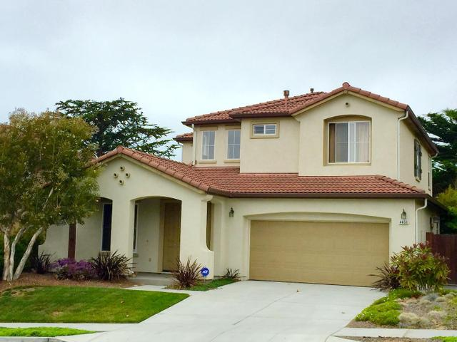 4460 Peninsula Point Dr, Seaside CA 93955