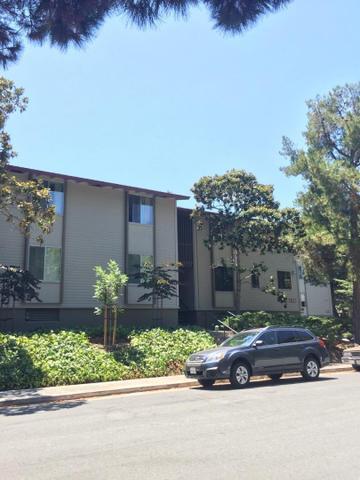 4150 George Ave #8, San Mateo, CA 94403