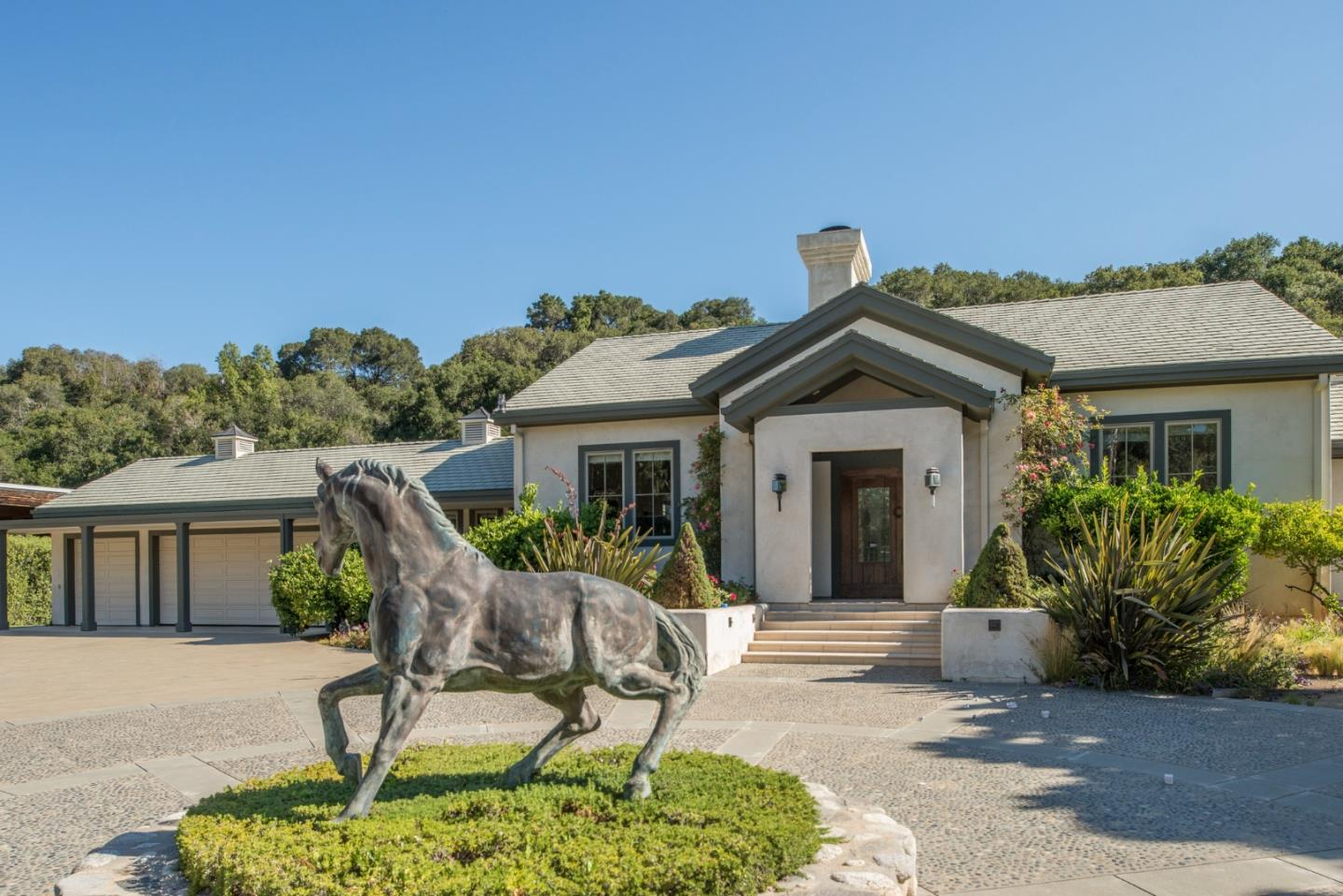 515 W Carmel Valley Rd, Carmel Valley, CA