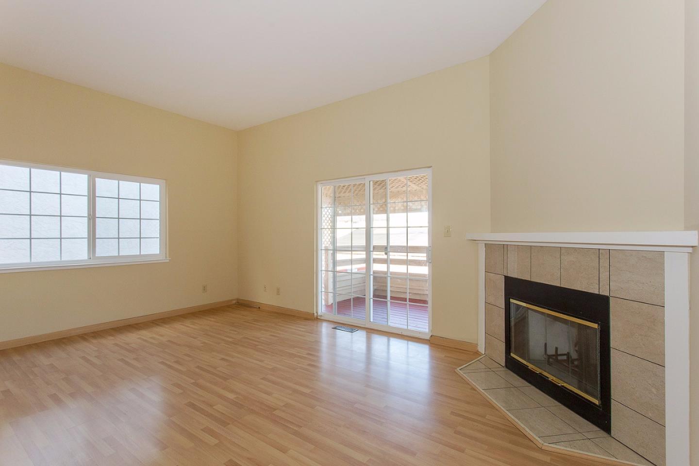 114 Gardiner Ave, South San Francisco CA 94080