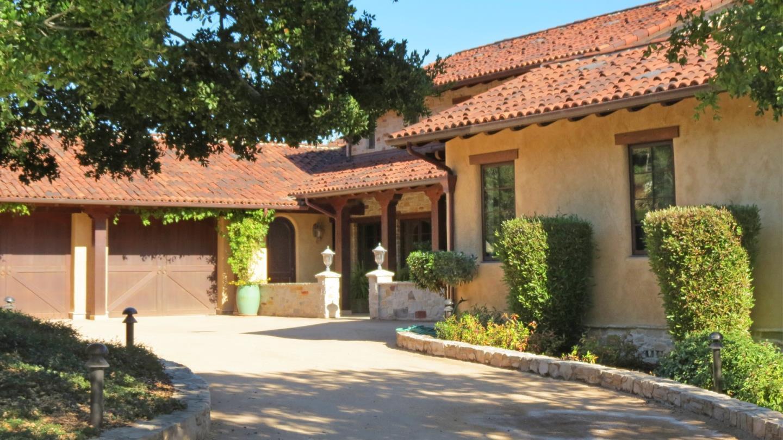 307 Pasadera Ct, Monterey, CA