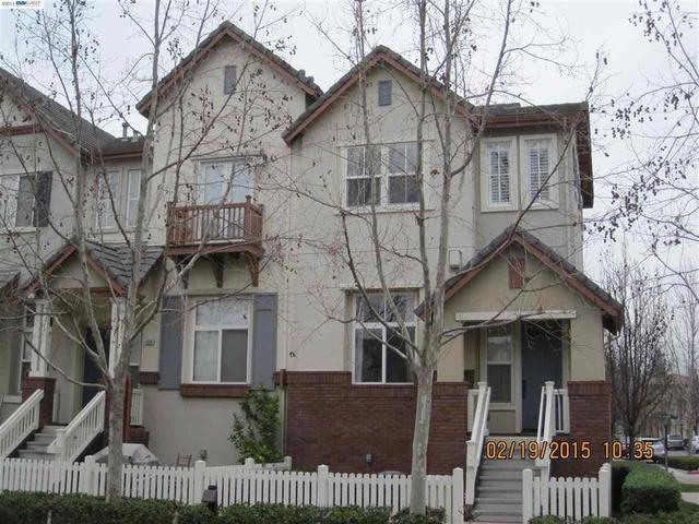 48994 Meadowfaire Common, Fremont, CA 94539