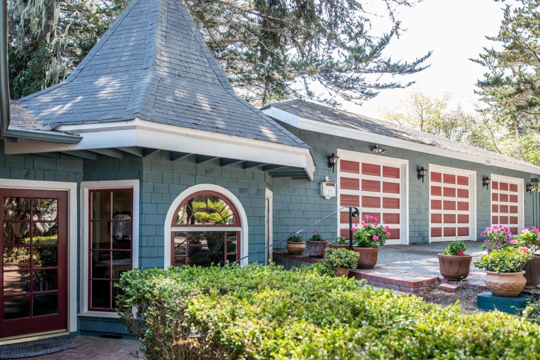817 Martin St, Monterey, CA