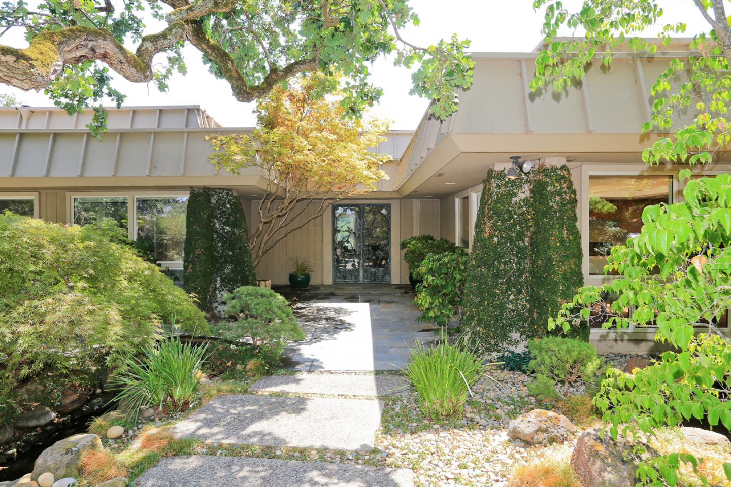 418 Albion Ave, Redwood City, CA