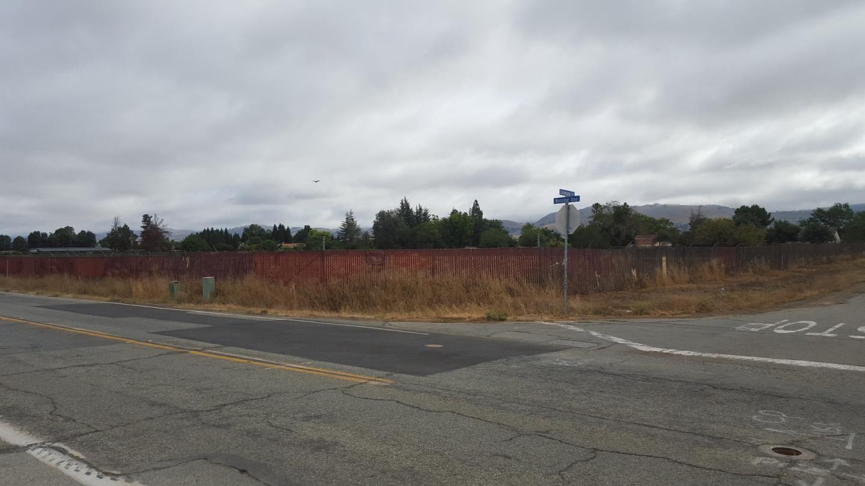 0 No Name Uno Avenue, Gilroy, CA 95020