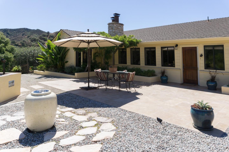151 San Benancio Rd, Salinas, CA