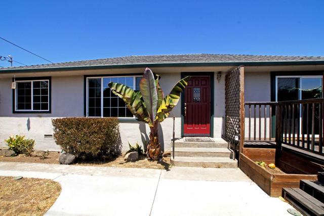 1525 Harper St, Santa Cruz, CA 95062