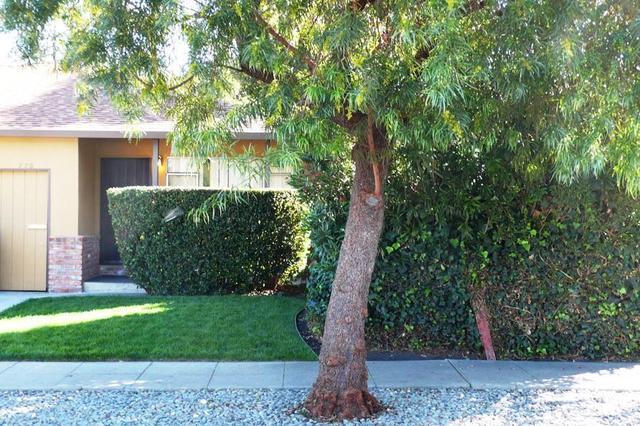 770 San Juan Dr, Sunnyvale, CA 94085