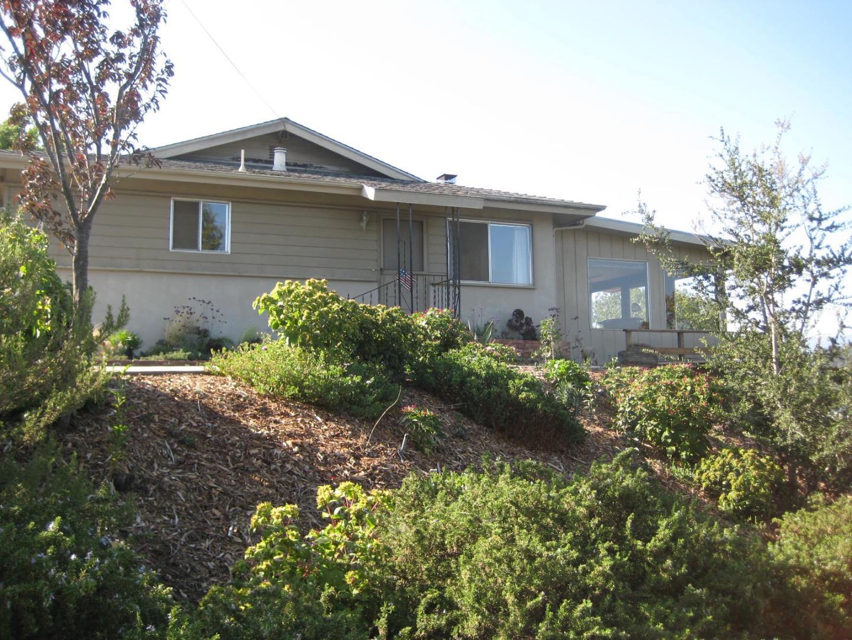 118 Apt B Amesti Rd, Watsonville, CA