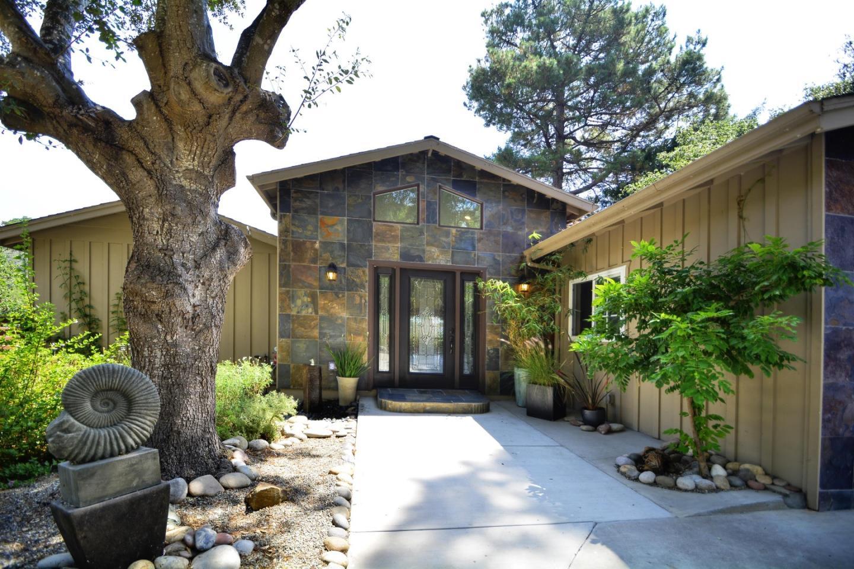 24971 N Carmel Hills Dr, Carmel, CA