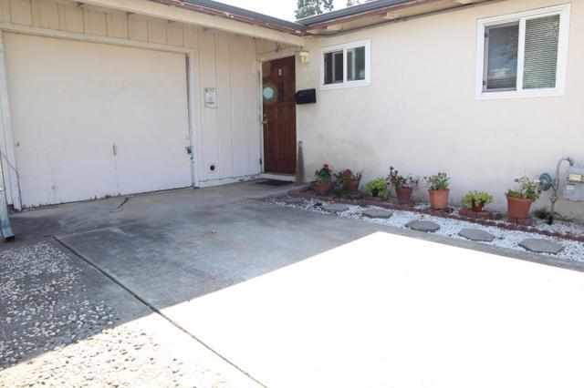 40355 Fremont Blvd, Fremont, CA 94538