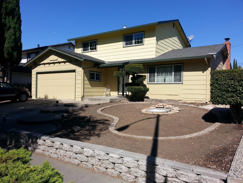3261 Cropley Ave, San Jose, CA